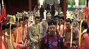 真命小和尚:九个窝囊废皇子,竟一致要杀了亲弟弟十皇子