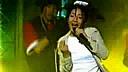 <#228> [1998 MBC]-S.E.S(RD Rap)@I'm Your Girl~~