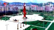 辽宁辽阳承认城管打人致死两名城管局长被免职(联播四川0517)(11)