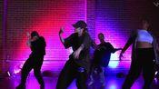 【IMI Dance】张力十足的urban! Cheshir urban编舞Ru - Autopilot. _gabriella