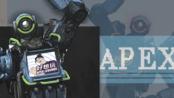 [apex美式鬼畜] 回归玩家.exe