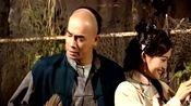 韦小宝有七个老婆在岛上相伴还嫌闷,是你你会闷吗?让我们单身狗怎么活啊