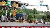 湘潭 16岁少年开货车上路 16岁少年无驾驶证却开货车上高速