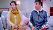 """《婚前21天》:吴尊谈补办婚礼的意义?何雯娜梁超被闪婚琐事搞""""晕"""" !"""