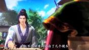 秦时明月:齐鲁三杰对抗六剑奴结果如何?小圣贤庄的结局已定!