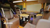 唯雅诺改装费用,合正满足乘坐舱五人的商务工作或许家庭娱乐需求
