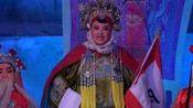 2019.5.16--豫剧《五世请缨》选段9-佘太君出征 11分钟(许昌桑派豫剧院-王琳琳)1080P全高清