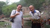 阳泉郊区平坦镇大南沟村纪录片(刘可老视频)