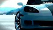 2K Drive Launch Trailer - 10Youtube.com