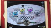 【cytus】oriens easy6 单手million master tp 99.74