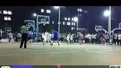 湖南农业大学2012教职工篮球赛政工vs
