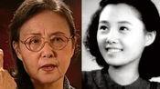 长影老艺术家李萌去世 曾出演《党的女儿》