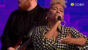 Emeli Sandé-[全场] 2018 Emeli Sandé BBC The Biggest Weekend (Live)(超清)
