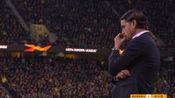 欧联:波尔图球员阿布巴卡尔进球,伯尔尼年轻人1-1波尔图