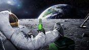 如果人在月球上睡一天,那么相当于在地球上,时间过了多长?