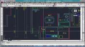 视频教程_cad.cam基础_西北工业大学-效果图制作专业效果图设计建筑/家装/工装/别墅-一点空间学校