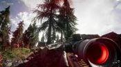 Mr.Kong《孤岛惊魂5》狼信号+只有你+战争伤亡+一切源头