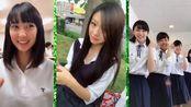 【抖音 Tik Tok】日本小姐姐合辑NO.28