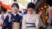 日本人白天端庄,夜晚魔鬼模样,如此开放为何很少有艾滋病患者