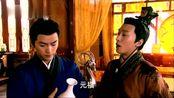 陆贞传奇:陈晓诉说媳妇好几天不理他了,遭乔任梁调侃他也有今天!