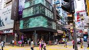 为什么香港要规定,内地人只能停留7天呢?这得到了香港才明白!