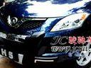 哈弗H5改装(www.jcsuv.com)广州骏驰改装
