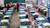 如此学生谁的错,因不满老师管理,竟敢殴打老师致住院