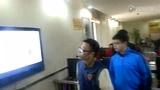 11月14日剑灵主题网吧游戏展示第三场博联天马