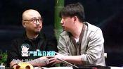 徐峥和彭昱畅认亲 何炅、王砚辉自爆年龄天呀这么老了阿