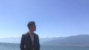 西双版纳景洪出发 到达云南临沧 沧源县翁丁佤族原始部落-旅游-高清完整正版视频在线观看-优酷