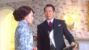 寒冬:姚刚拿皮带打蔡妍,姚刚太可怕了!