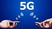 实力碾压! 华为日本5G测速最高达4.52Gbps, 超美国21倍!