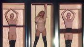 Beyoncé - Global Citizen Festival Live @ Great Lawn GC音乐节全场 黄老板Ed Sheeran惊喜现身