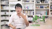 牛尔:使用祛痘产品的同时,是否常常伴有刺痛或是蜕皮的状况发生?那么我们又应该怎样解决此类问题呢?#牛-美拍明星制造第15季-美拍明星