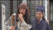 潜龙戏凤:吸人气?还怎么吸人气啊,这真皇帝怎么弄啊