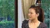 高晓松:没考上研究生是我的奇耻大辱,我在家八代人里学历最低的