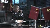 猎毒人:吕云鹏竟利用银行系统漏洞办理了假的身份证,警方跟踪他
