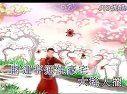 刘德华-恭喜发财  女性购物馆(buy.ov98.com) —在线播放—优酷网,视频高清在线观看