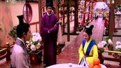 《陆贞传奇》乔任梁和陆贞同游后宫还帮她传话陈晓 这皇帝好亲民