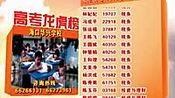 2013海南普通高等学校招生专科录取名单(2013.08.25)