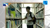 武汉七名校暂停联合办学招生,今后不能再跨校获得第二学位证书