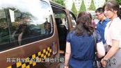 【朝鲜世界】15集:在中国开车违章了会扣分,朝鲜呢?导游:通知到单位,给处分【我去看世界第12季】SAO纪录片团队制作
