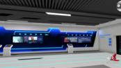2019-工伤展厅漫游程序 录屏-Untiy3d 虚幻4 U3D 三维建筑漫游 影视作品 影视后期 视频制作【大道传媒】