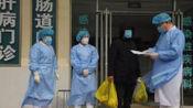 上海一隐瞒病情患者刚出院就被拘 隐瞒病情使多名医护人员被医学隔离观察
