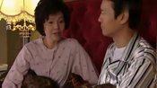 荣归:香港富二代瞧不起大陆人,大陆妻子霸道砸豪车说赔你五百万