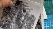 美国1900-1950年早期老照片。有喜欢的吗?喜欢的请+V15860051197上新时我能在第一时间通知您。孔夫子旧书网店铺:会山书院
