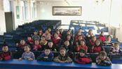 《Way Back Home》中文家乡版,村里的孩子们唱的太好了,真棒