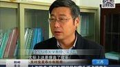 支付宝发布十年账单 十年账单 见证中国网民财富生活点滴变化