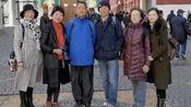 5中国老人畅游俄罗斯:自查攻略不跟团,平均年龄71岁