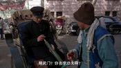 精武英雄:陈真特地从日本赶往上海,调查师傅霍元甲的死因